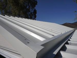 Slpsroofing Perth Roofing Experts
